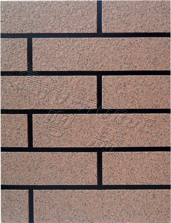 普通真石漆施工工艺和施工方法